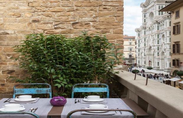фото отеля RODO изображение №13