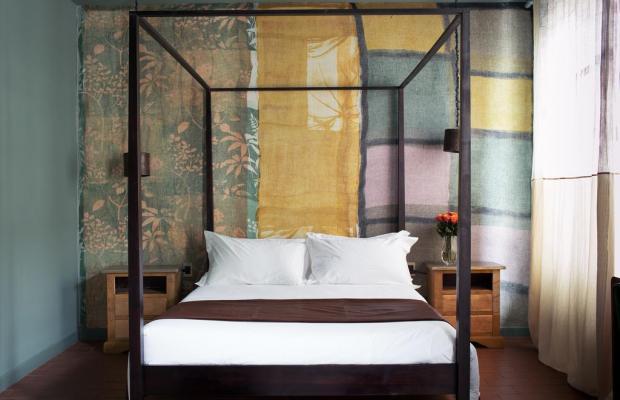 фото отеля RODO изображение №1