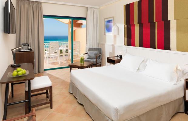 фотографии отеля H10 Sentido Playa Esmeralda изображение №11