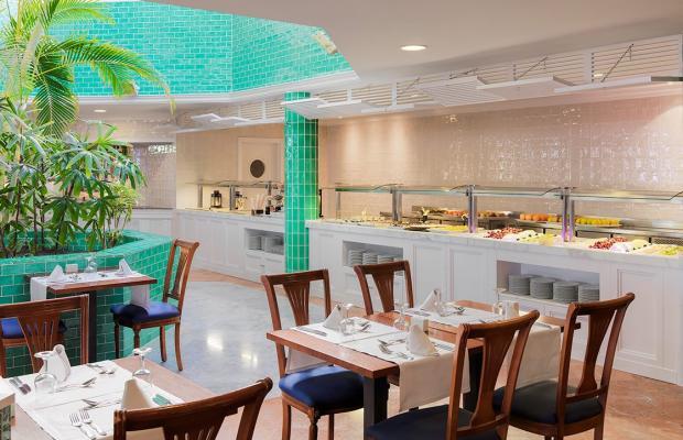 фотографии отеля H10 Sentido Playa Esmeralda изображение №7