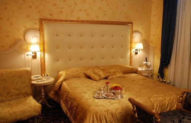 фото Hotel Riviera изображение №10