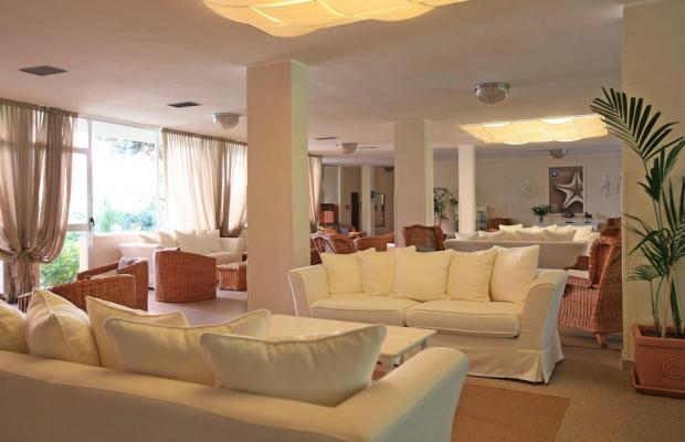 фото отеля Village Club Ortano Mare (ex. Orovacanze Club Ortano Mare) изображение №13