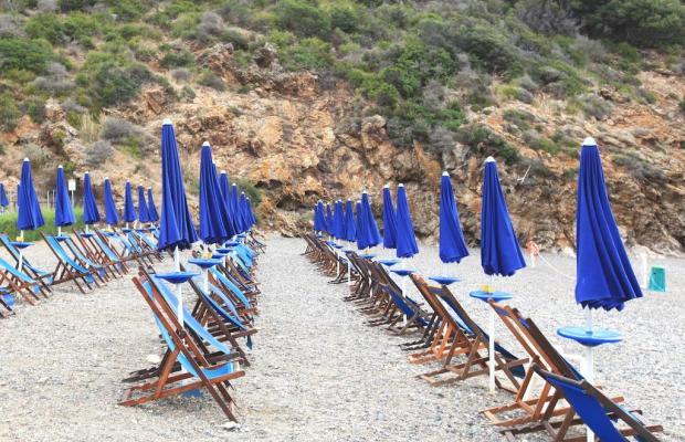 фото Village Club Ortano Mare (ex. Orovacanze Club Ortano Mare) изображение №2