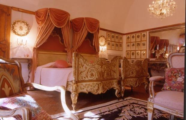 фото отеля Relais La Suvera изображение №13