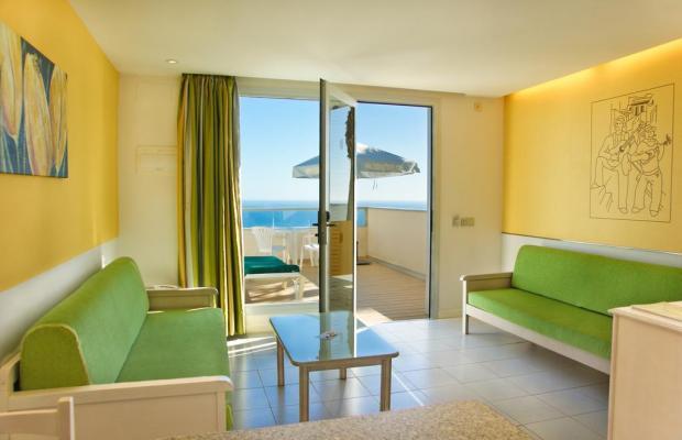 фото Hotel Riosol изображение №58