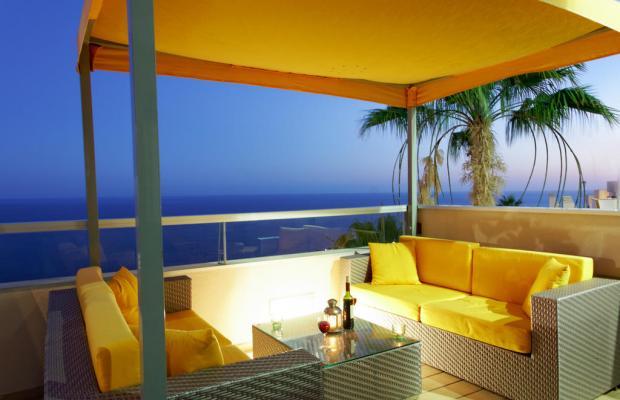 фотографии Hotel Riosol изображение №36