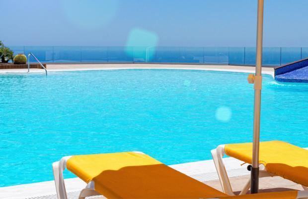 фото Hotel Riosol изображение №30