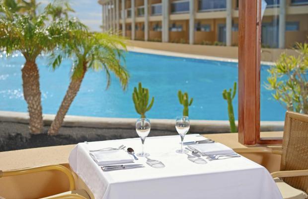 фотографии отеля Iberostar Palace Fuerteventura изображение №43