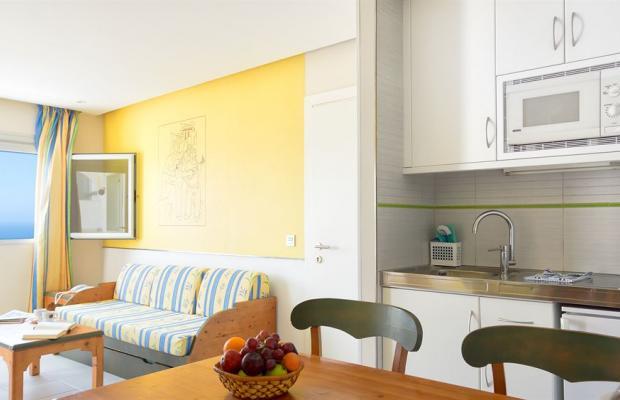 фотографии отеля Hotel Riosol изображение №23
