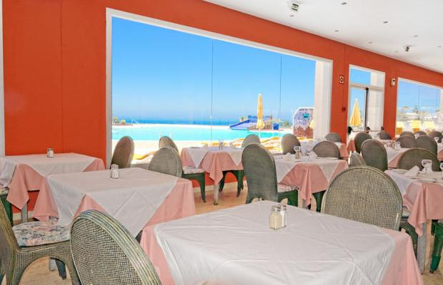 фото отеля Hotel Riosol изображение №9