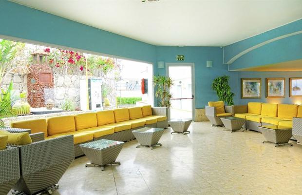 фотографии Hotel Riosol изображение №8