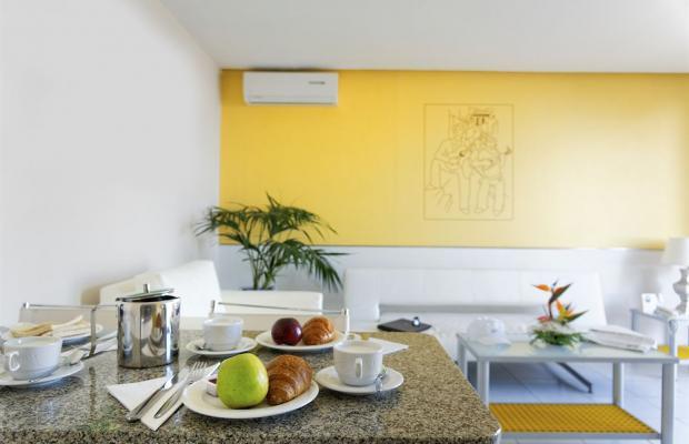 фотографии отеля Hotel Riosol изображение №3