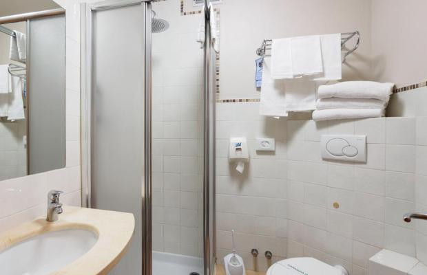 фотографии Hotel President изображение №36