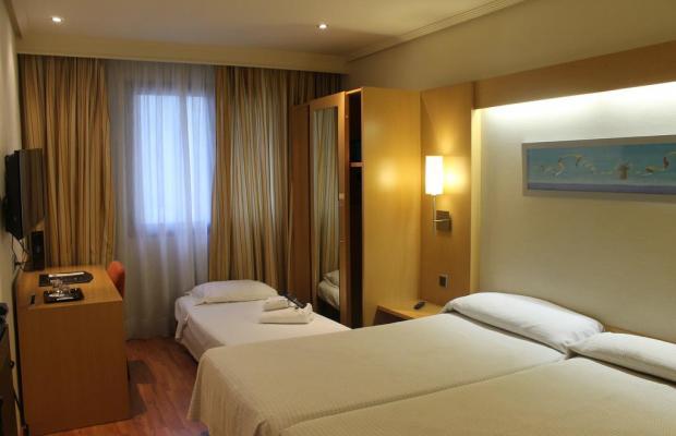 фото отеля Abba Rambla изображение №9