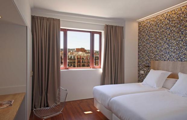 фото отеля Hotel Sant Angelo (ех. Eco Sant Angelo; Apsis Sant Angelo)  изображение №17