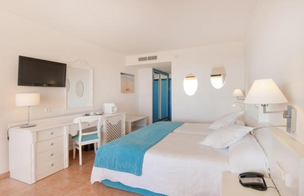 фотографии отеля Iberostar Playa Gaviotas изображение №3