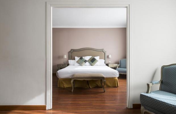 фото Arenas Atiram Hotel изображение №34