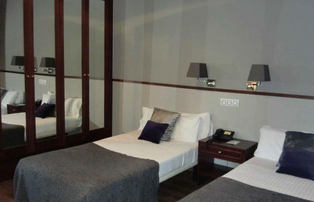 фото отеля Arenas Atiram Hotel изображение №33