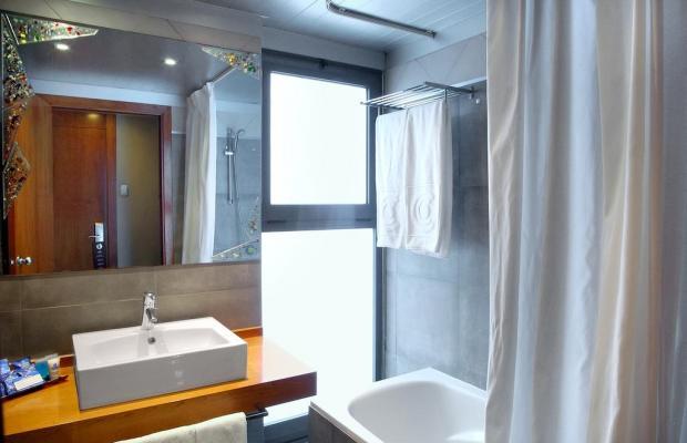 фото Evenia Rossello Hotel изображение №46