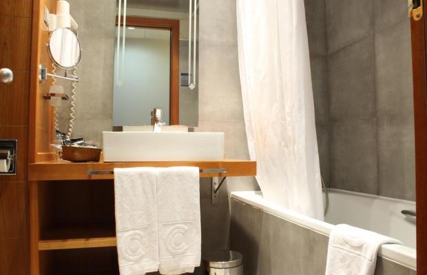 фотографии Evenia Rossello Hotel изображение №44