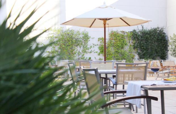 фотографии отеля Hotel Vilamari изображение №39