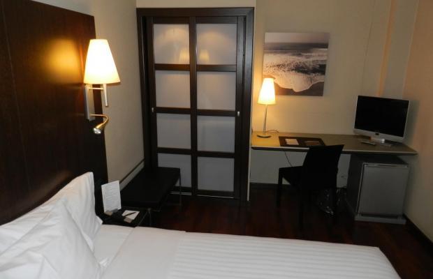 фотографии Hotel Vilamari изображение №36