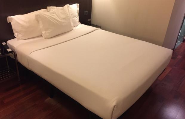 фотографии отеля Hotel Vilamari изображение №35