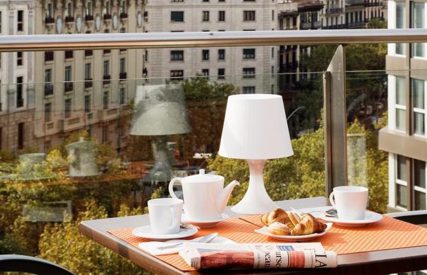 фото Silken Gran Hotel Havana изображение №58