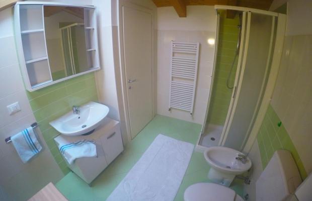 фото отеля Resedence Al Mare изображение №5