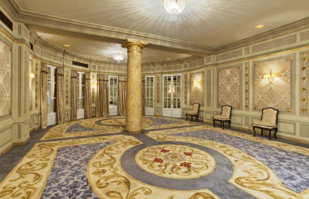 фотографии отеля El Palace Hotel (ex. Ritz) изображение №131