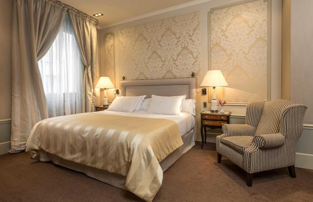 фотографии El Palace Hotel (ex. Ritz) изображение №48