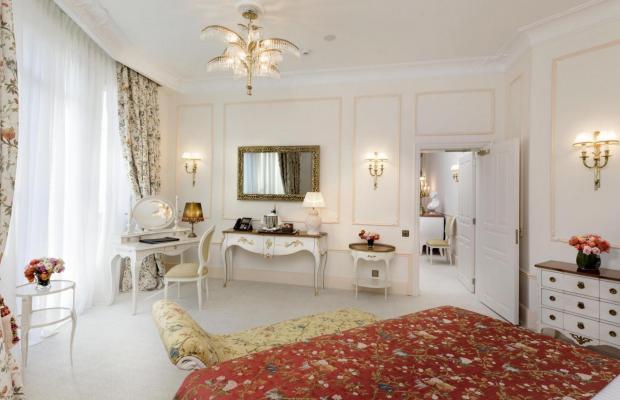 фото отеля El Palace Hotel (ex. Ritz) изображение №29