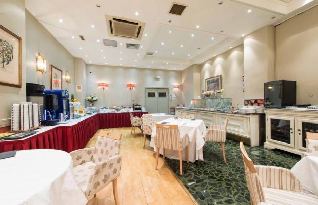 фото отеля Sercotel Felipe IV Hotel изображение №41