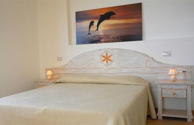 фотографии Hotel Residence Acquacalda изображение №40