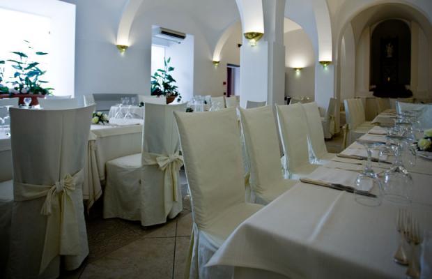 фото отеля Palace Hotel San Michele изображение №17