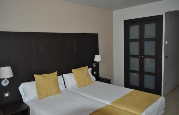 фотографии отеля Oriente Atiram Hotel (ex. Husa Oriente) изображение №3