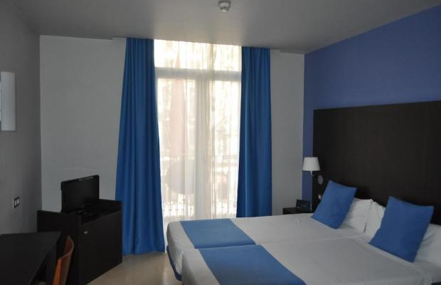 фото Oriente Atiram Hotel (ex. Husa Oriente) изображение №2