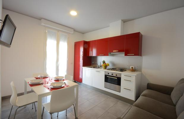 фото Residence Graziella изображение №2