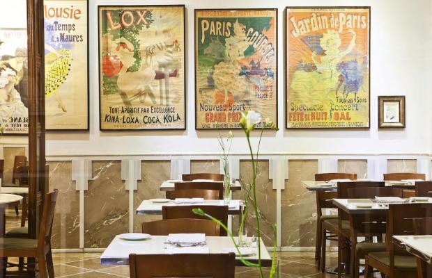 фотографии Derby Hotels Astoria Hotel Barcelona изображение №24