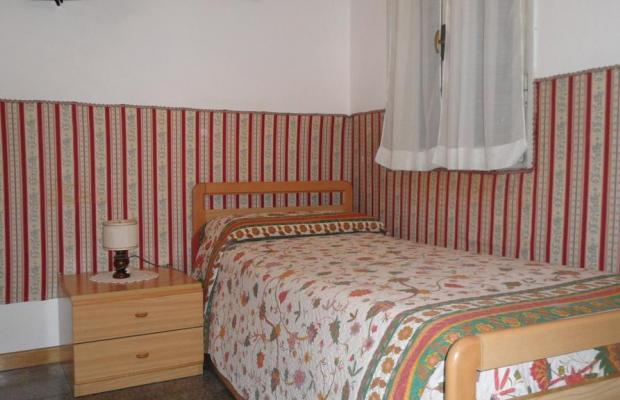 фотографии отеля Locanda Ca' Foscari изображение №19