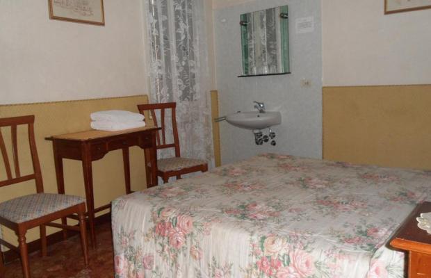 фото отеля Locanda Ca' Foscari изображение №9