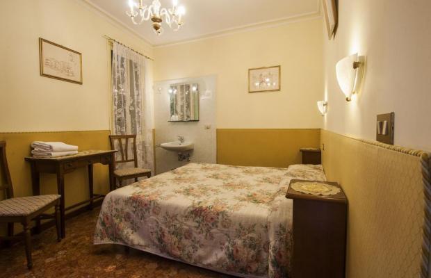 фотографии отеля Locanda Ca' Foscari изображение №3