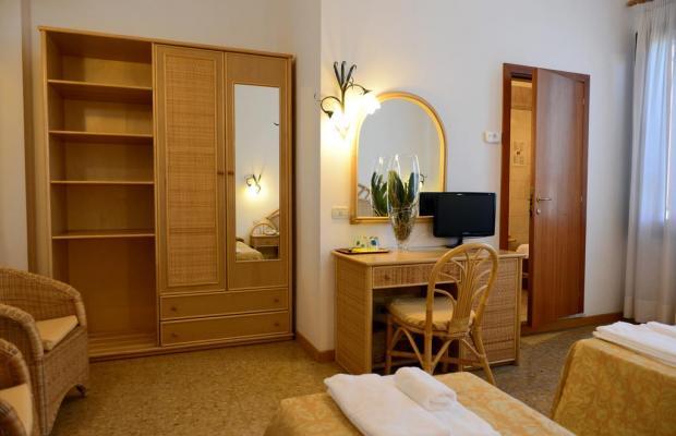 фотографии Hotel Orio изображение №12