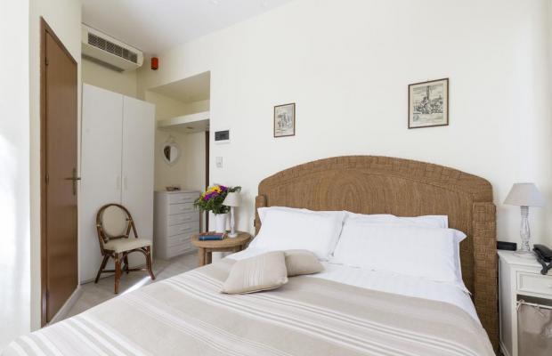 фото Hotel Villa Stella изображение №22