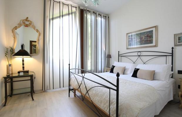 фото Hotel Villa Stella изображение №10
