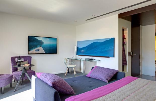 фотографии Hotel Sixtytwo Barcelona (ex. Prestige Paseo De Gracia) изображение №44