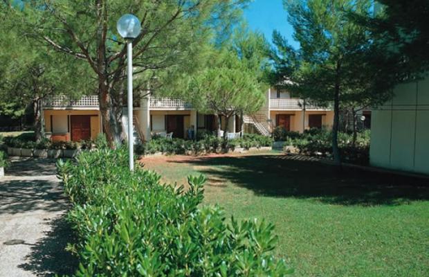 фото Residence Julia изображение №18