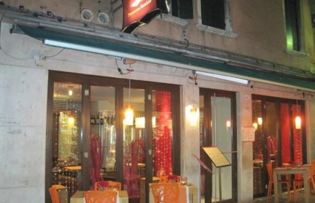 фото отеля Taverna San Lio изображение №5