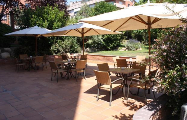 фотографии NH Porta Barcelona изображение №36
