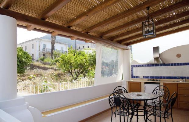 фотографии Residence Mendolita изображение №12